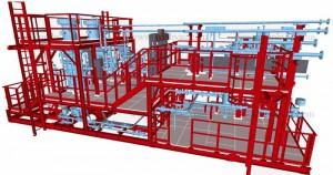 HVAC Inventor Model