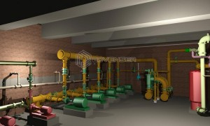 mechanical-room-modeling13